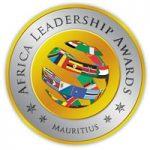 africa-award-